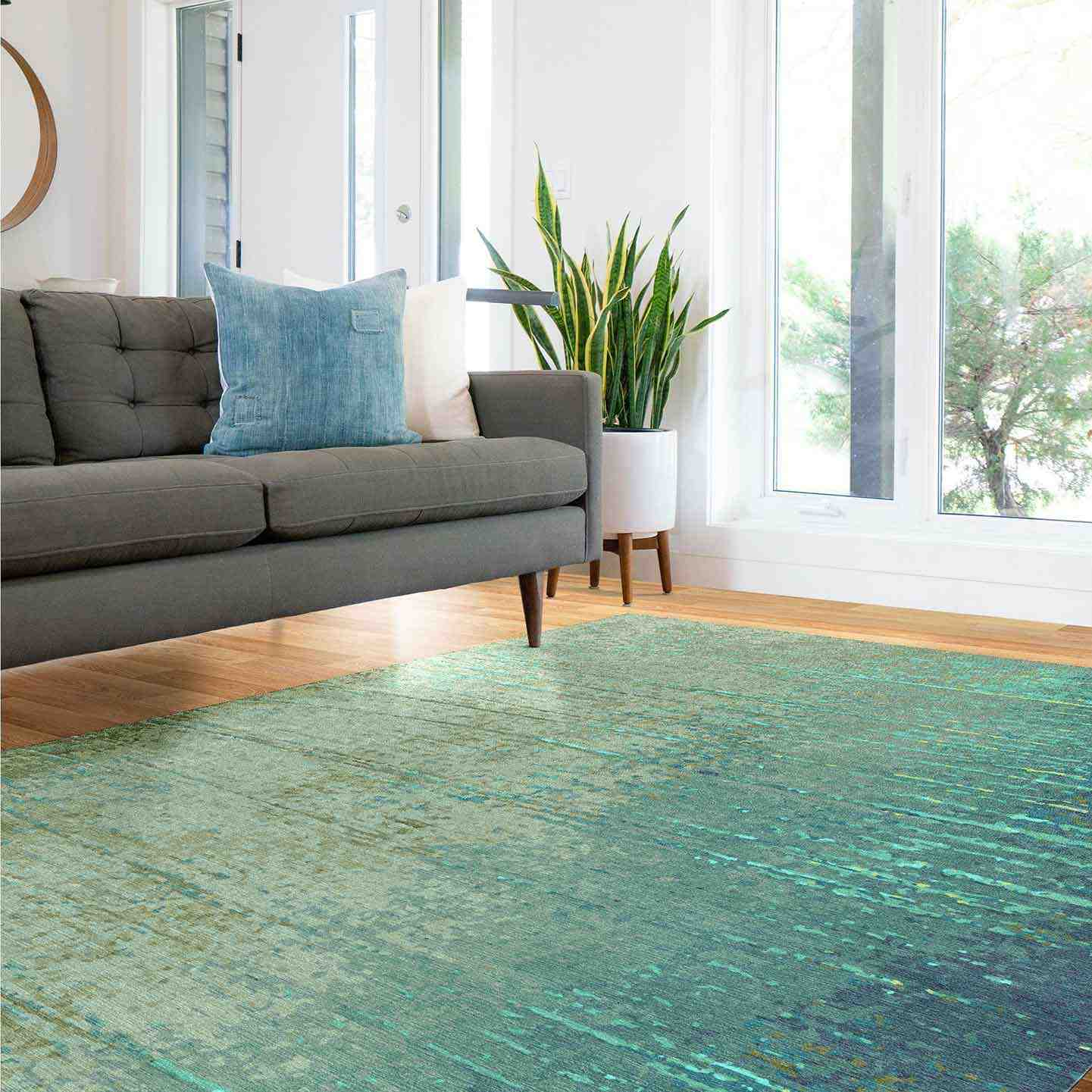 BB201b in Living Room Epichron
