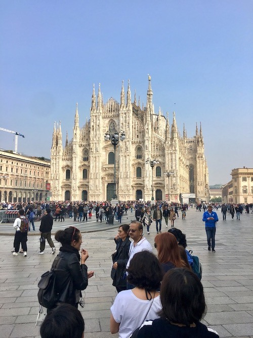 Duomo-Reduced.jpeg#asset:196