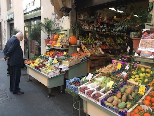 Italian-Food-Stall-Reduced.jpeg#asset:202