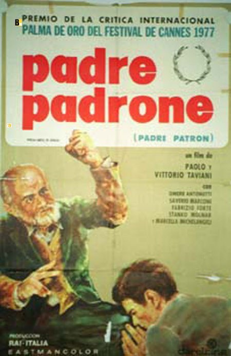 Padre-Padrone-Poster-Reduced.jpg#asset:208