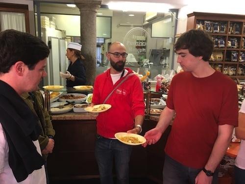 Tasting-Pasta-in-Brera-Reduced.jpg#asset:205