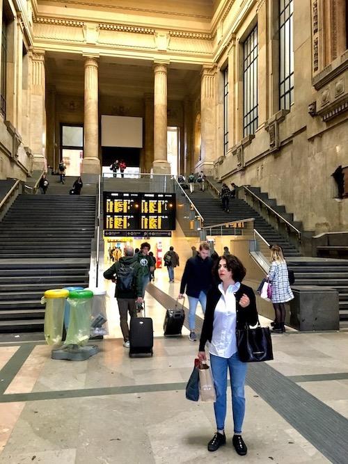 Train-Station-Milan-Reduced.jpeg#asset:195