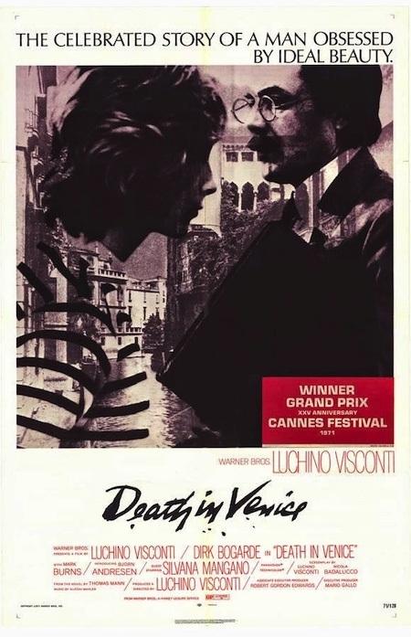 Visconti-Poster-Reduced.jpg#asset:203