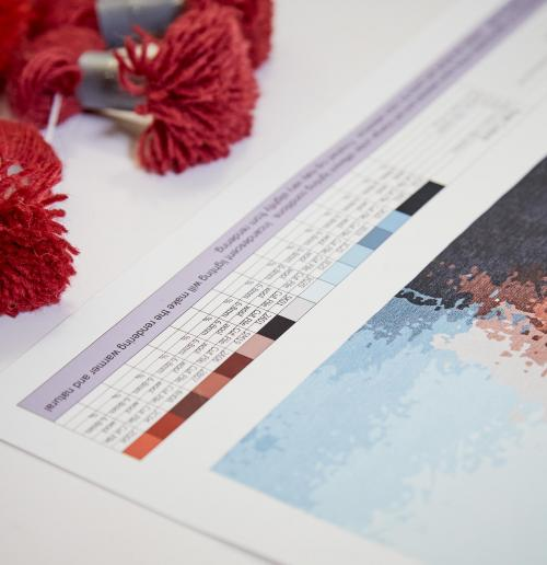 LL custom rugs 1 2 0887