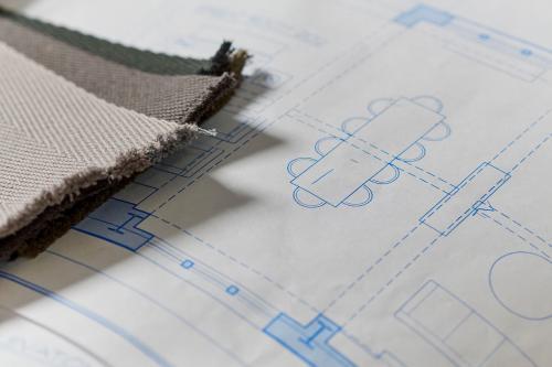 LL custom rugs 2 2 0452